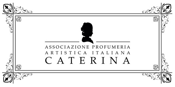 Logo-ass-caterina-medici