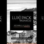 luxepack2016