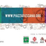 piazzatoscana_2016