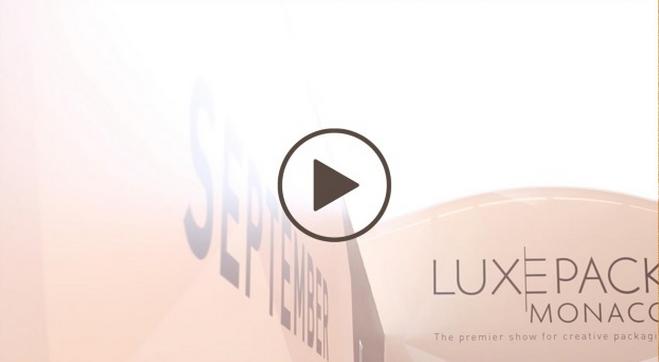 LuxeEPack2