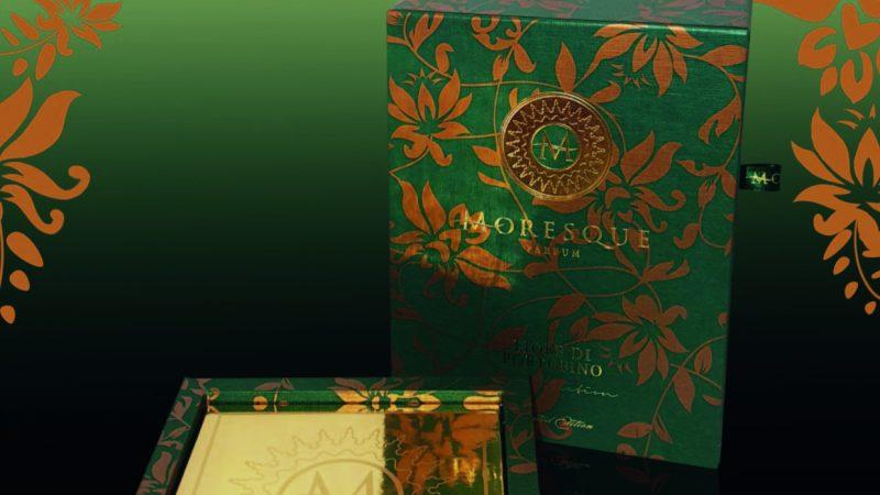 zini firenze news tester stand moresco elegante espositore packaging filippo lapi effelluxury 2 BASSA